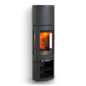 jotul_f371hightop