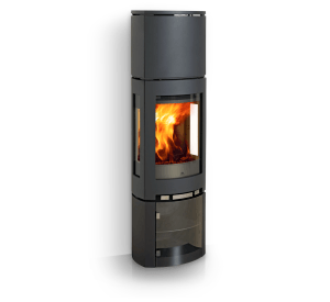 jotul_f375hightop
