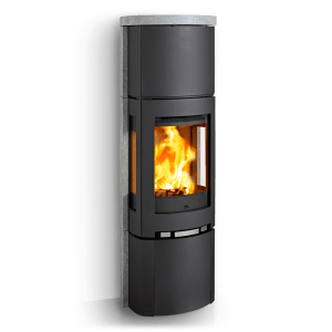 jotul_f377hightop